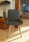 καρέκλα 5