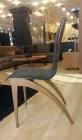 καρέκλα 3