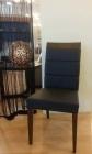 καρέκλα 4