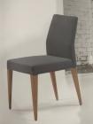καρέκλα 18