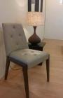 καρέκλα 2