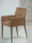 καρέκλα 11