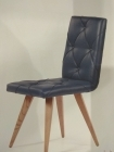 καρέκλα 16