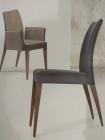 καρέκλα 12