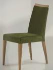 καρέκλα 14