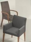 καρέκλα 13