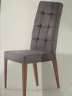 καρέκλα 9