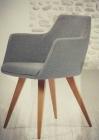 καρέκλα 19