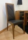 καρέκλα 1